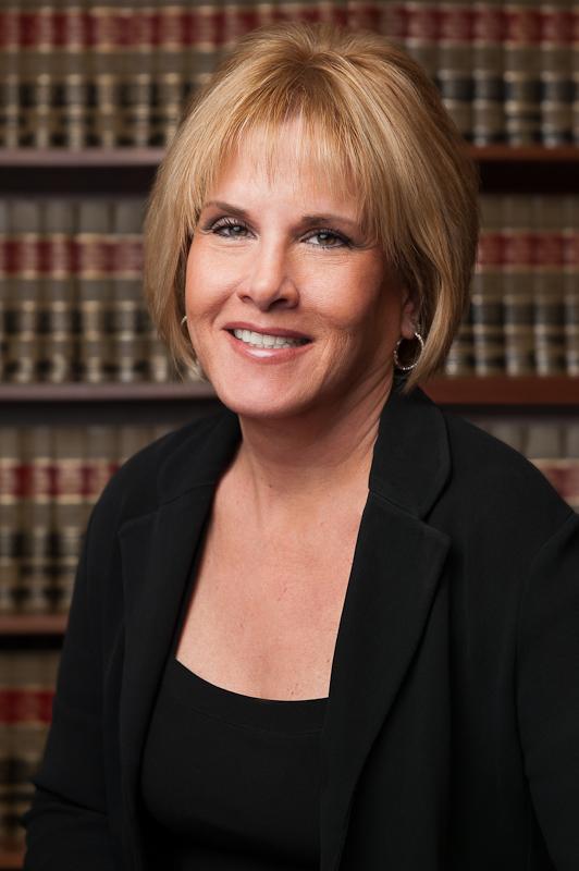 Susan Lampert